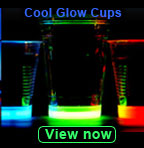 cool glow cups